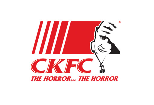 Colonel Kurtz Fried Chicken