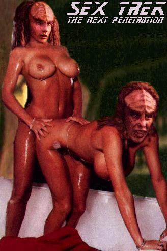 klingon porn Tue Jan 31, 2012, 05:30 PM.